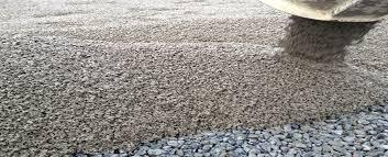 Добавки в бетон от производителя для улучшения качеств раствора