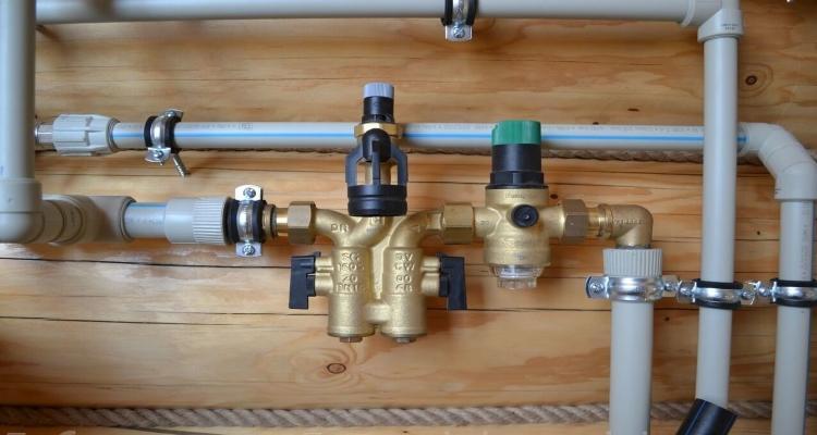Технические требования к полипропиленовым трубам для водоснабжения по ГОСТу