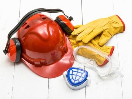 Безопасность при выкапывание колодца необходима