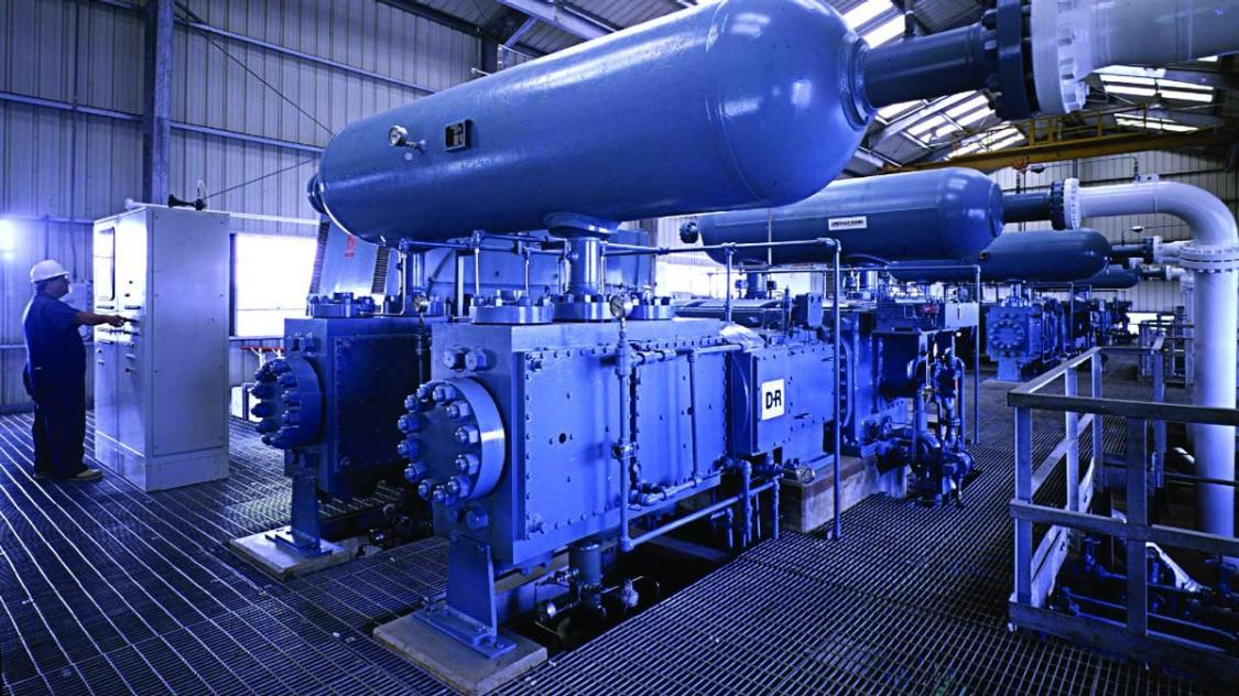Обслуживание канализации и водопровода компанией «АМТ Инжиниринг»