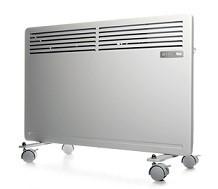 Масляной радиатор