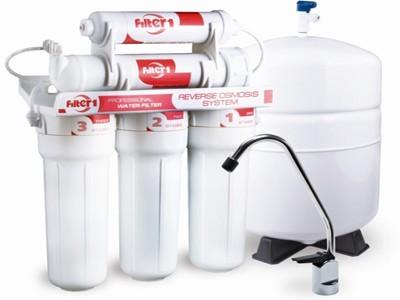 Водный фильтр