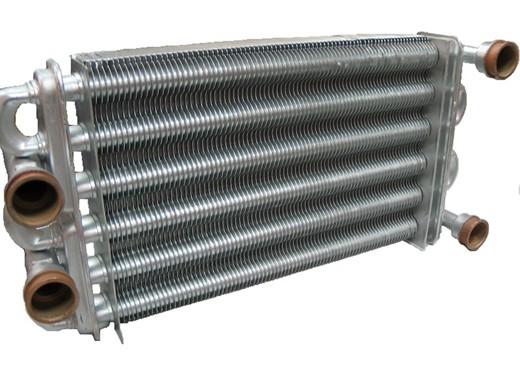 Комбинированный агрегат